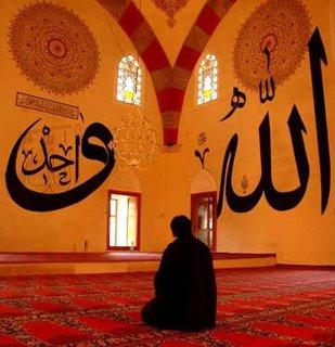 AllahMuhammed
