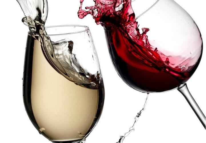 Hamr (Şarap ve Sarhoşluk veren Madde)