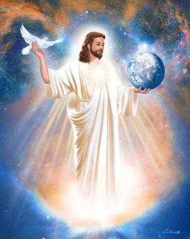Hristiyanların Hz. İsa'yı Tanrılaştırması