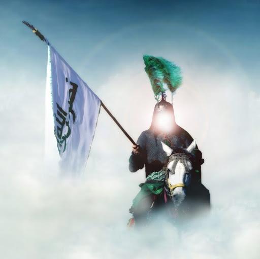 Hz. Mehdi'nin dünyaya hâkim olacağına inanılır.