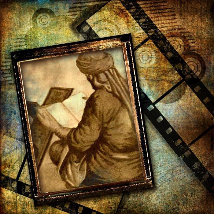 Ebu Hanife'ye İftiralar Edilmiş Olabilir