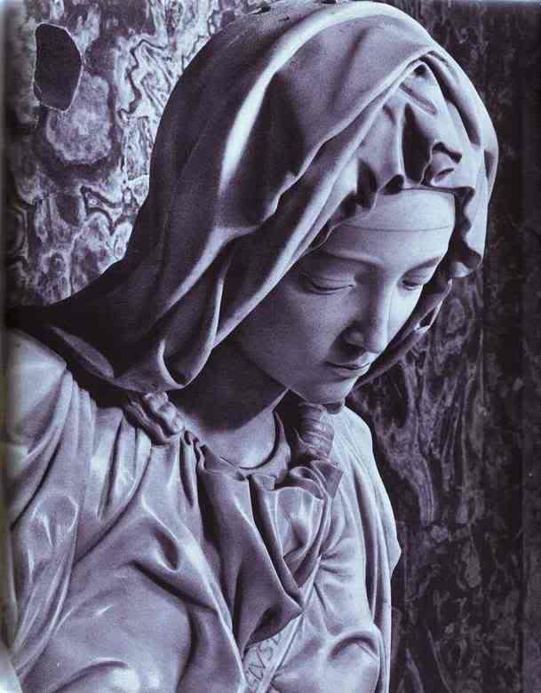 Resim Sanatı Da Allah'ın Sanatını Yansıtır
