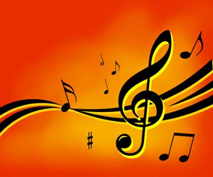 Müzik De Allah'ın İlminin ve Sanatının Göstergesidir