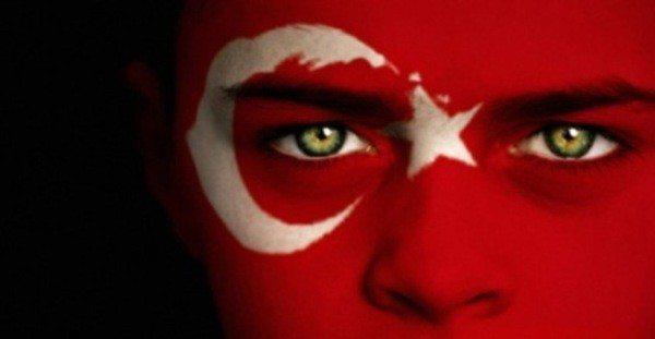 Türkler Hakkında Uydurulan Hadisler