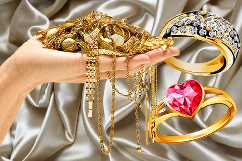 Altın ve İpek Giymek Haram Mı ?
