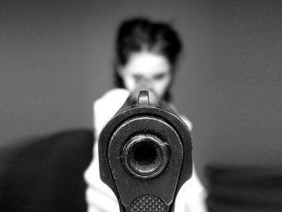 Din Değiştireni Öldürmek
