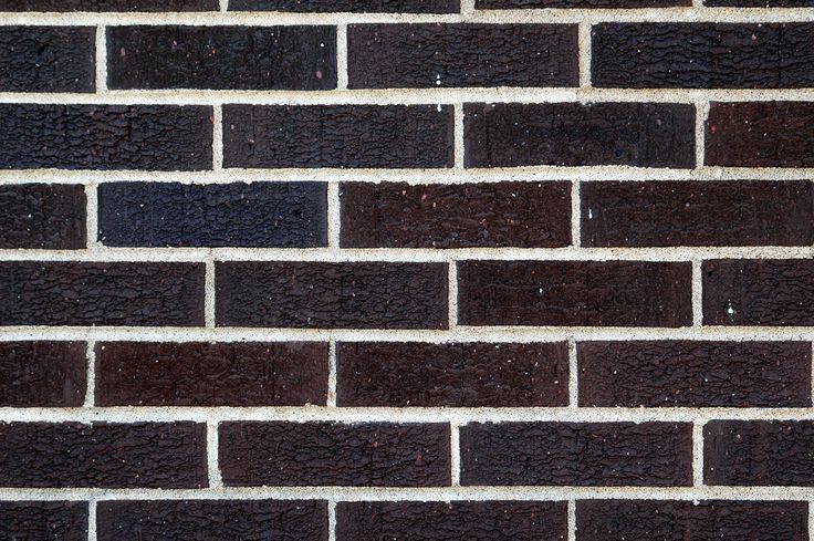 Kuran'la Aramıza Örülen Kalın Duvarlar
