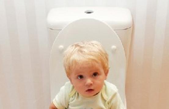 Tuvalet Hangi Yöne Yapılır ?